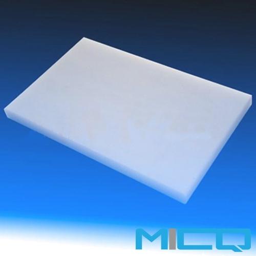 Milky Quartz Plates Made in China & Milky Quartz Plates Made in China | China Quartz Glass Supplier